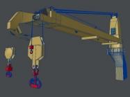 surfacewireframe-modelling-03