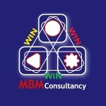 MBM_Logo