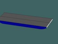 3D Model 28092013