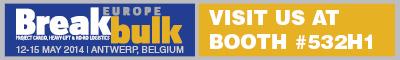 Breakbulk_Europe_sponsor_H1_532