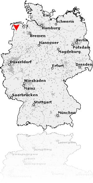 karte_leer_(ostfriesland)
