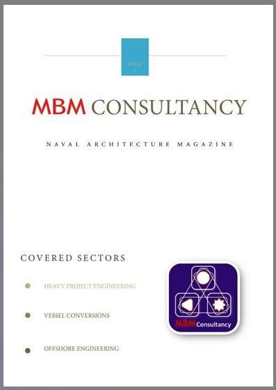 mbm-brochurev3