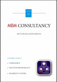 BWTS Brochure 2019