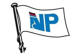 NandP