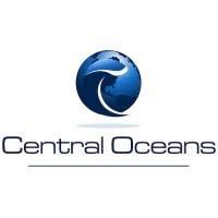 central-oceans