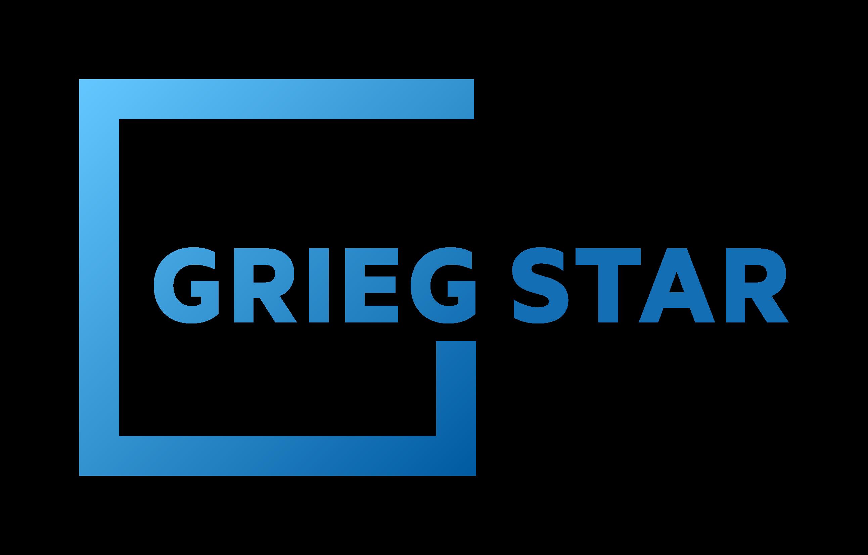 grieg-star-logo_22533332051_o