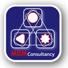 MBM-Consultancy