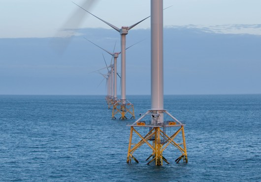 Offshore Windmill - Surveys-01