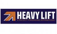 QuickLinks-LinkedIn-HeavyLiftMagazine-Logo