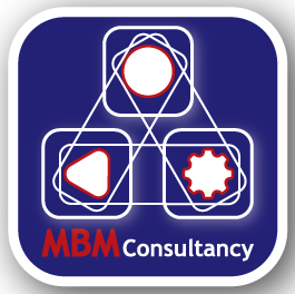 MBM Consultancy
