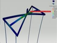 fea-analysis-03
