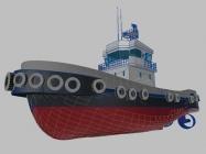 surfacewireframe-modelling-01