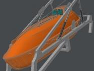 surfacewireframe-modelling-02