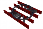 Craddle-Ring-_Clamp_11