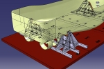 iso-view-hidden-lines-aft-cradle-with-hull_02