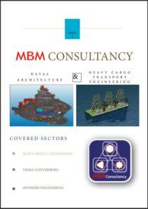 MBM Consultancy 2021
